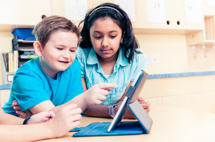 Adaptive Learning | Online Schools